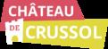 Château de Crussol